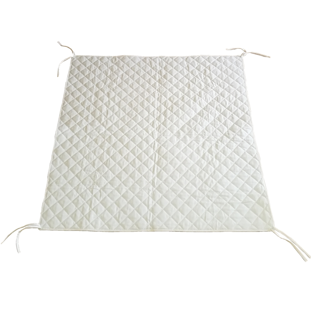 MT01 Mat for Tent-Mat for Kids Teepee Play Tent