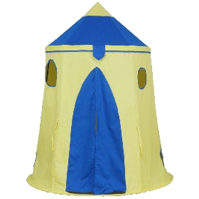 Castle Play Tent Toys Wigwam for Kids Toys for Children